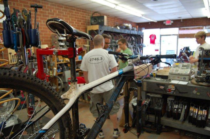 Back Alley Bikes 1.jpg