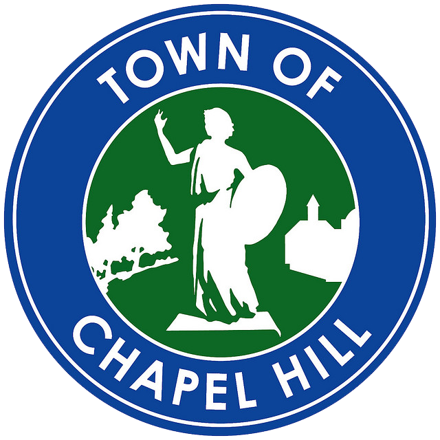 Town Of Chapel Hill Seal.png