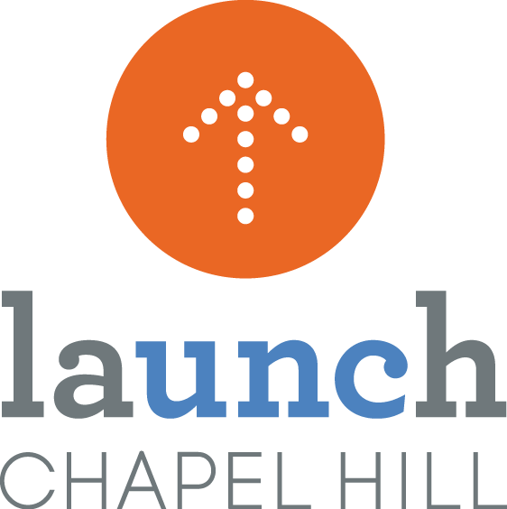 launch_logo_Color_Vertical_300dpi.png