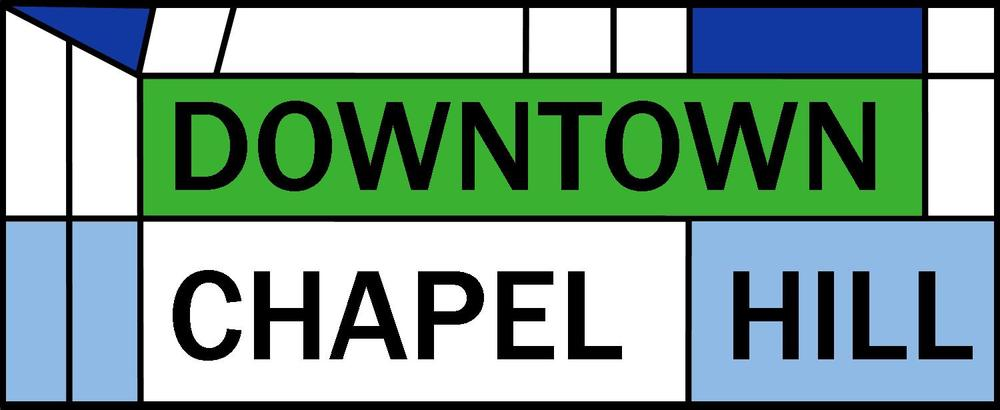 Downtown Chapel Hill Logo.jpg