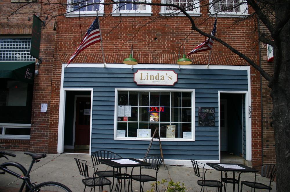 Linda's