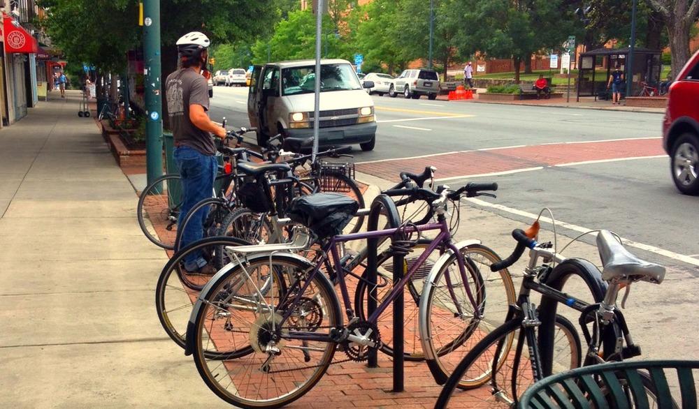 Bikes racks.jpg