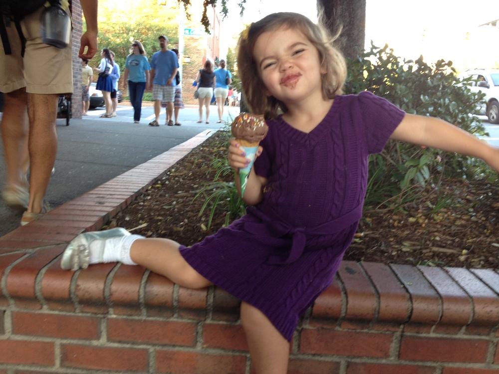 ice cream kid ben & jerrys.jpg