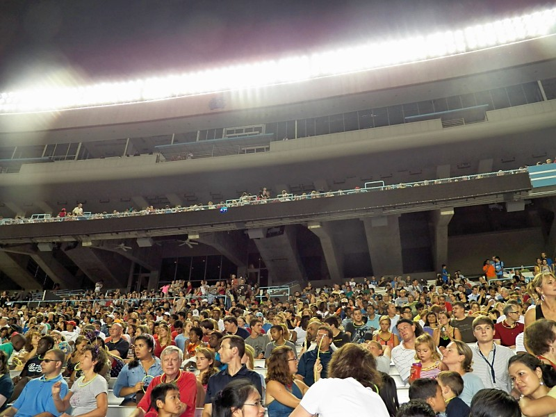 Kenan Stadium Crowd.jpg