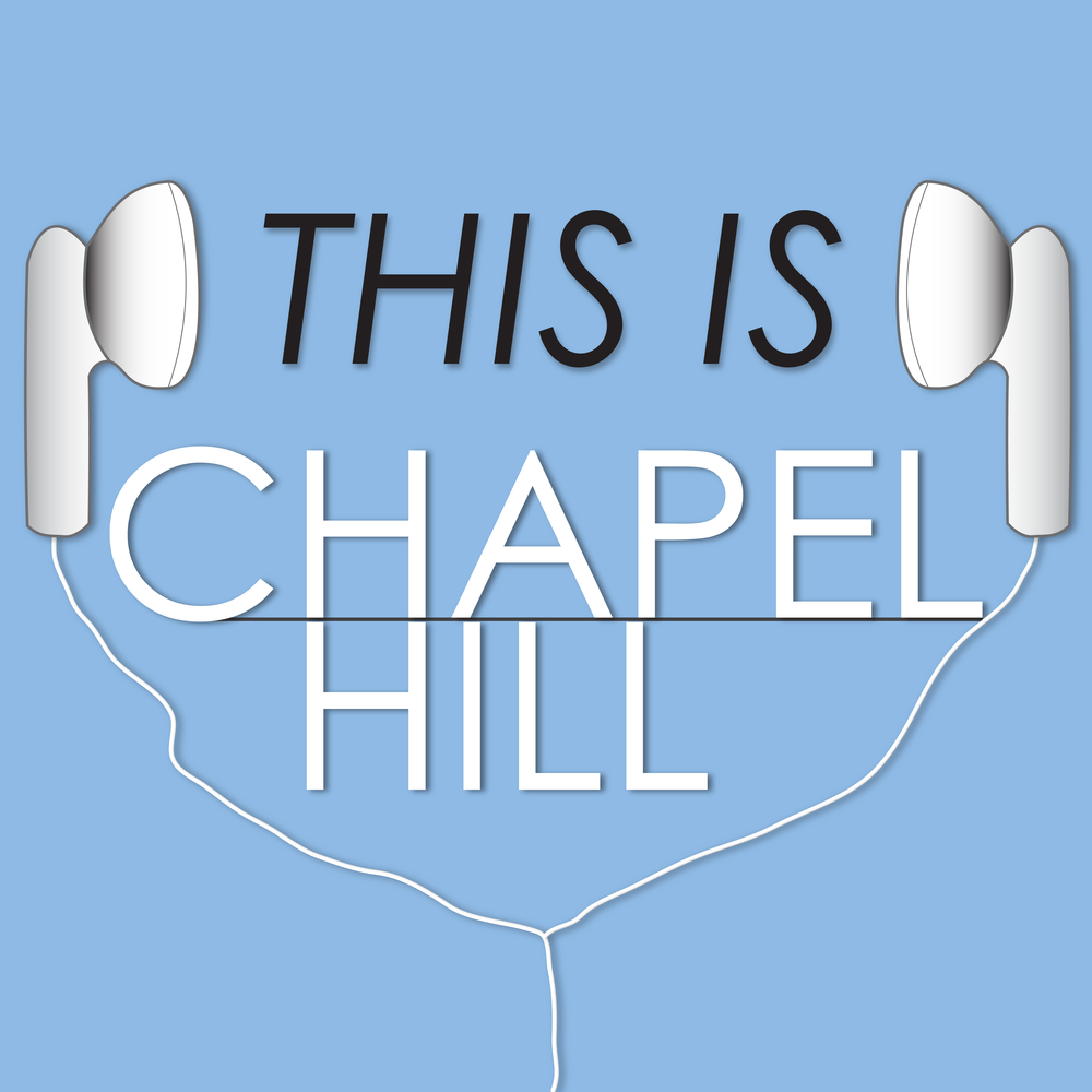 This is Chapel Hill Logo Final.png