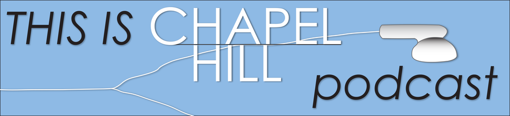 This is Chapel Hill Long Logo.png