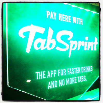 TabSprint Sign.png