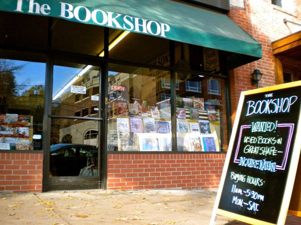 The Bookshop 2.jpg