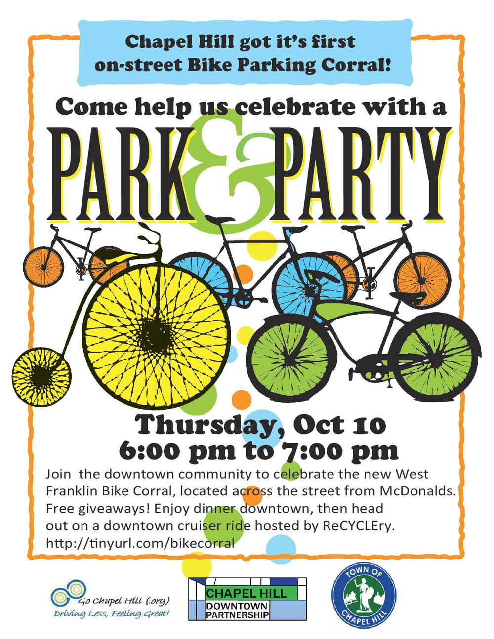 Park and Party flyer - edit 1-page-001.jpg