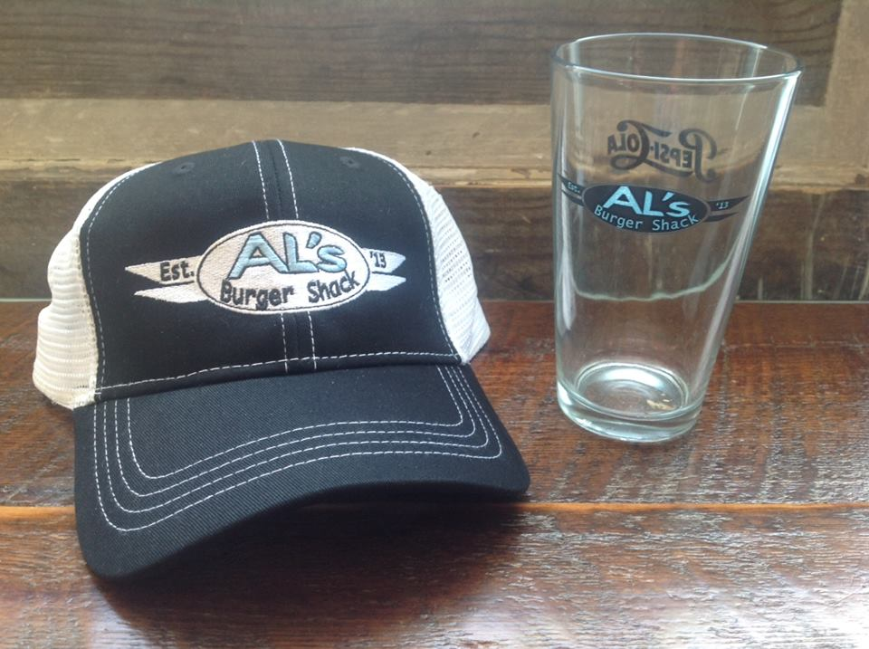Als Burger Shack Glass.jpg