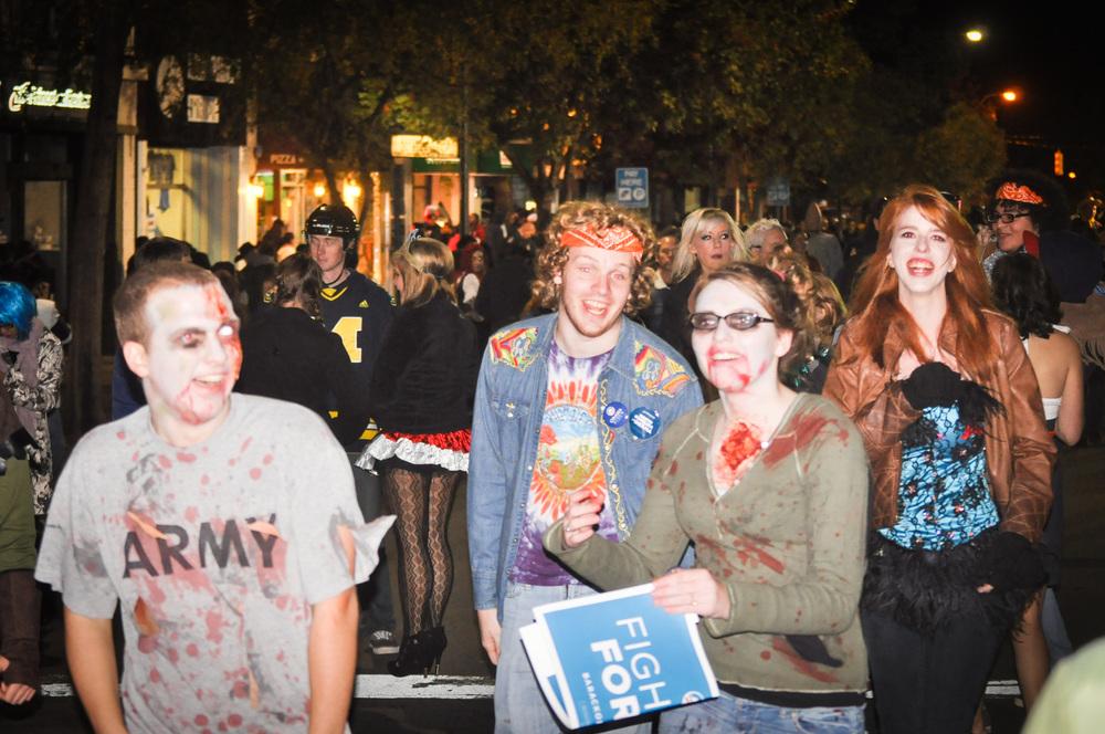 Halloween 2012-26.jpg