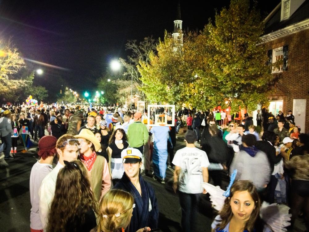 Halloween 2012-89.jpg