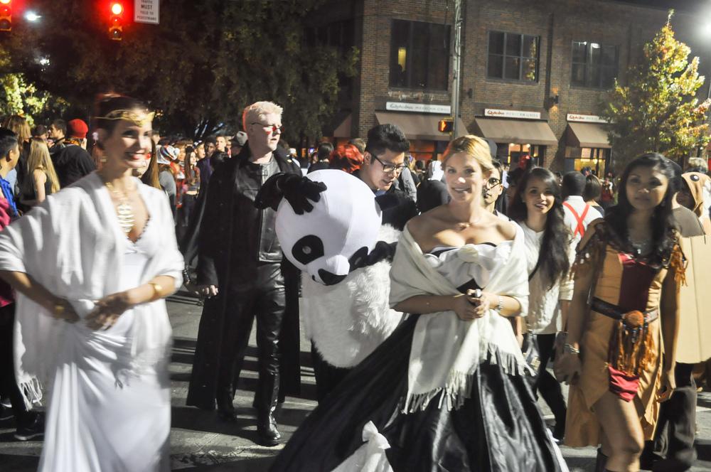 Halloween 2013-5.jpg