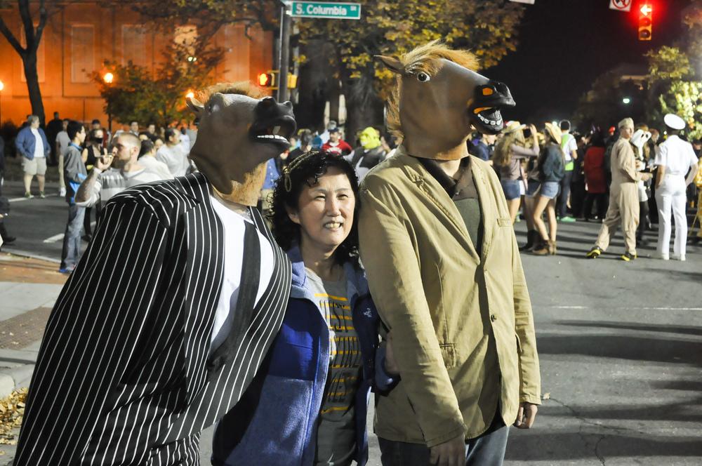 Halloween 2013-11.jpg