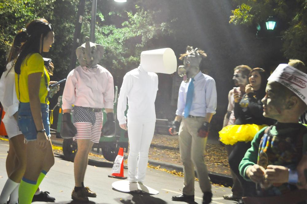Halloween 2013-29.jpg