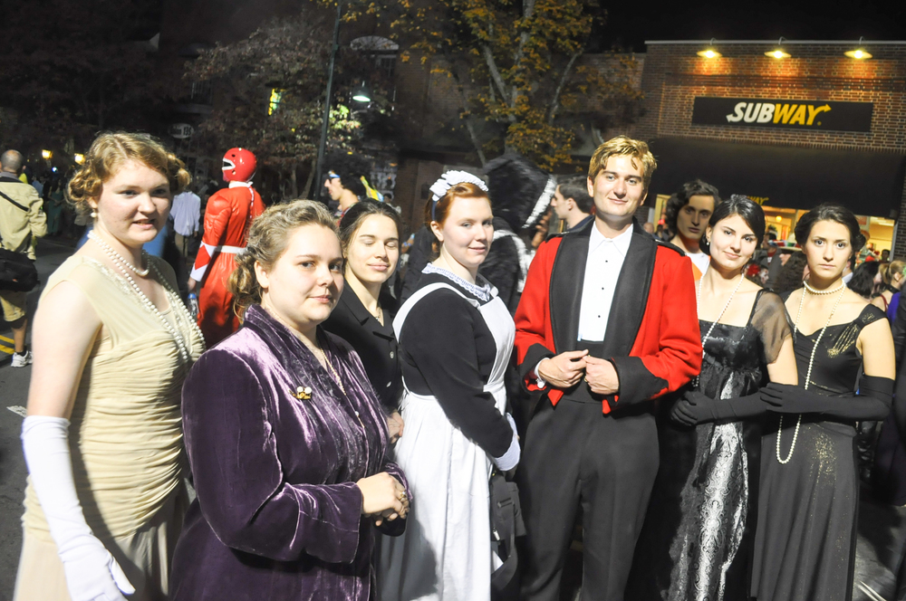 Halloween 2013-39.jpg