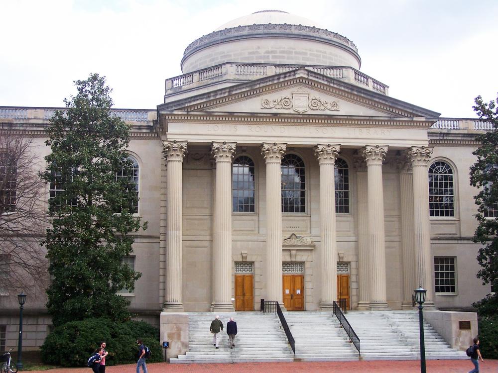 Wilson Library-2.jpg