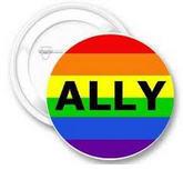 Ally.jpg