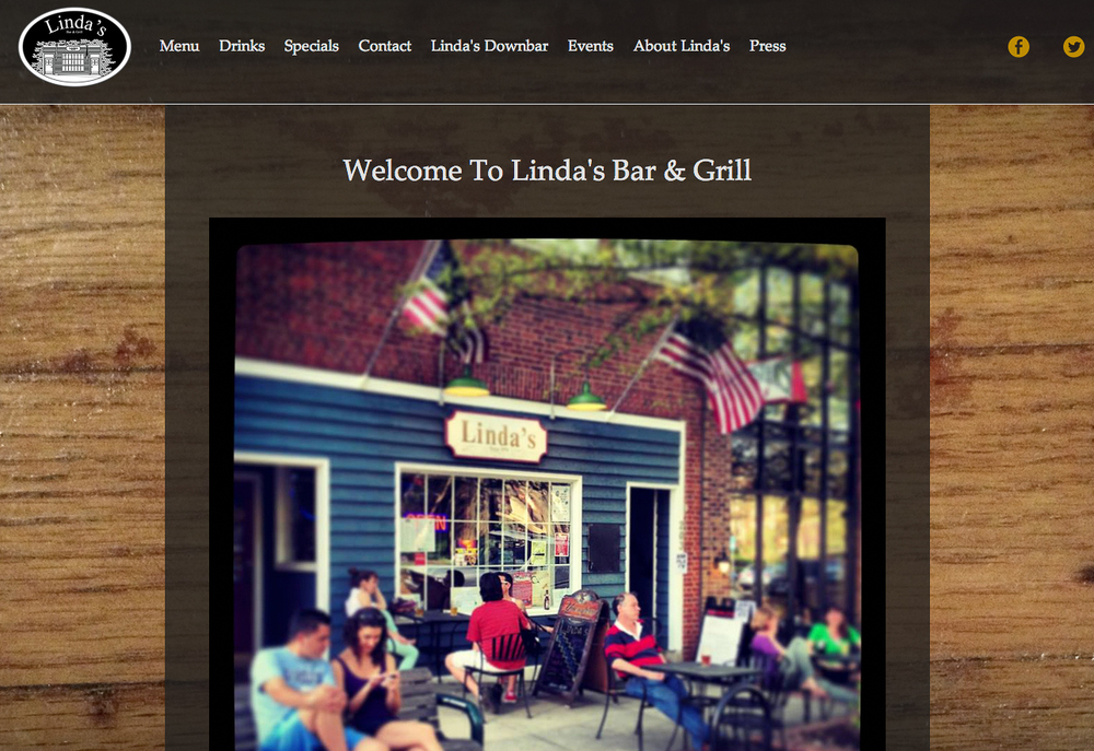 Linda's.jpg