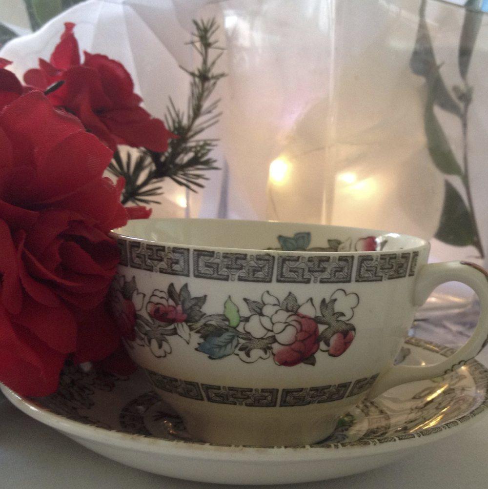 teaholidaycup.jpg