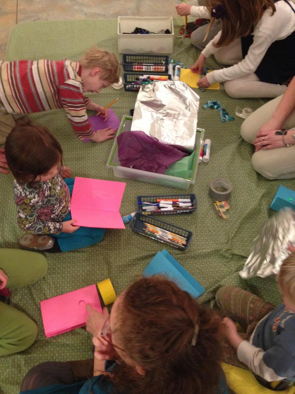 Kids art FRANK Kidzu 2.JPG