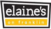 Elaines.jpg