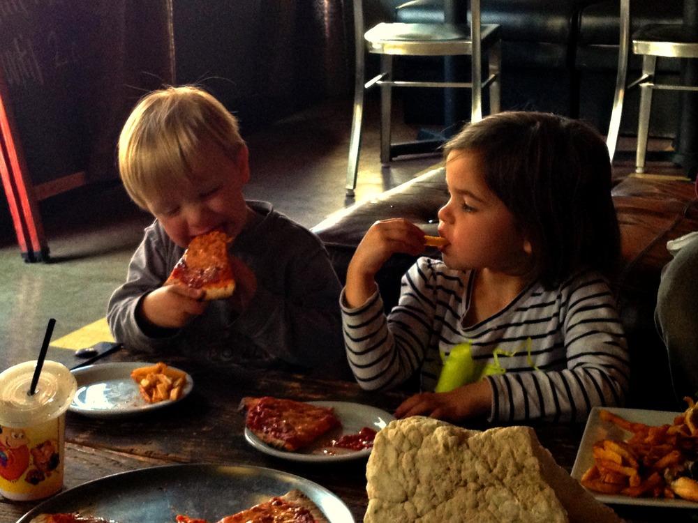 Kids eat free standard.JPG
