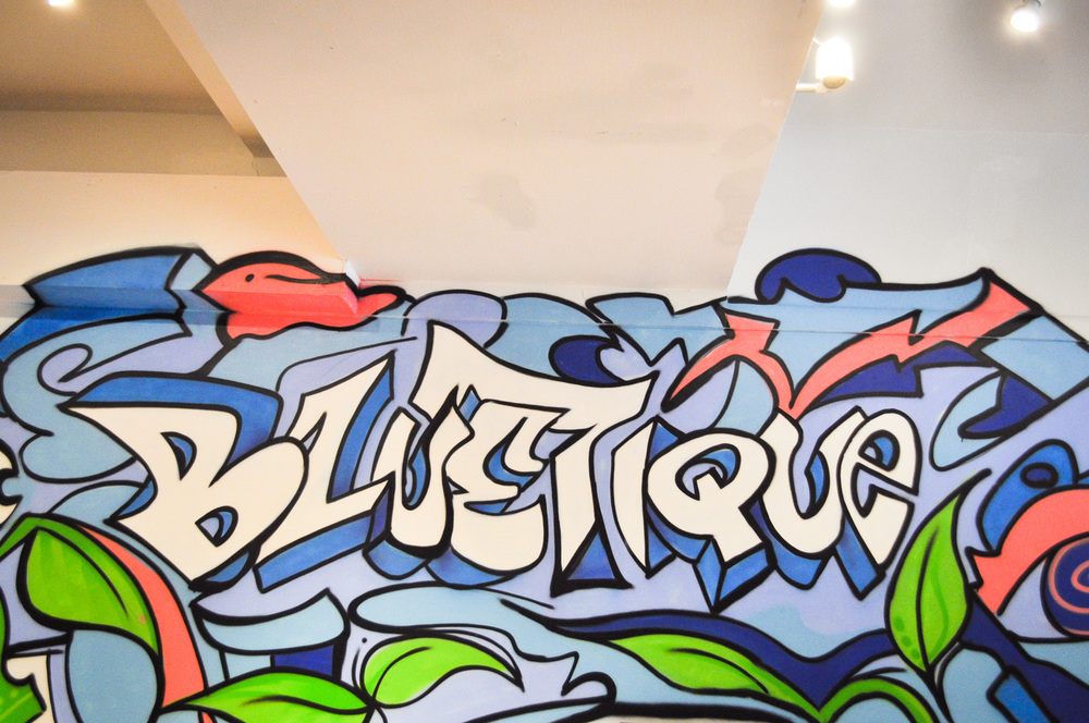 Bluetique-2.jpg