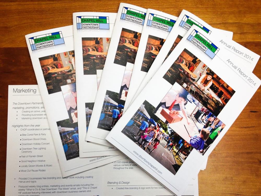 Annual Report 2014-1.jpg