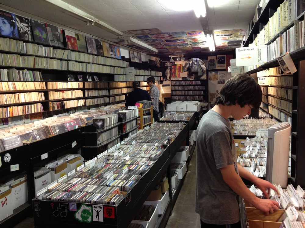 CD Alley 18.JPG