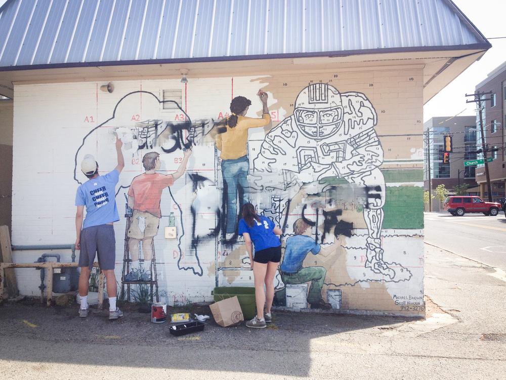 Graffiti Removal Pantana Bob's 4-24-14-8.jpg