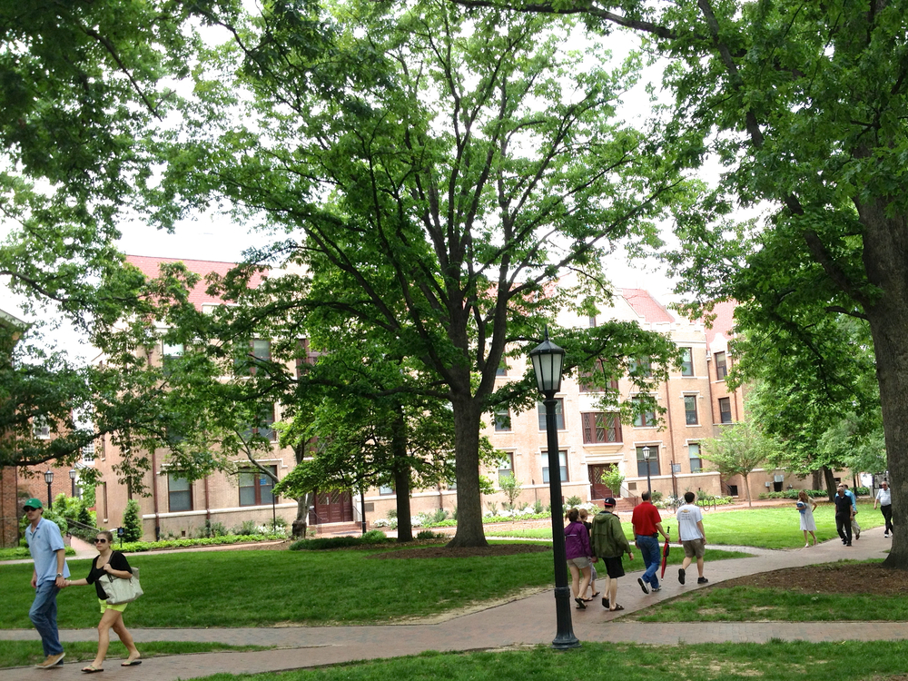 McCorkle Place 5.jpg