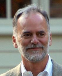 Frank R. Baumgartner