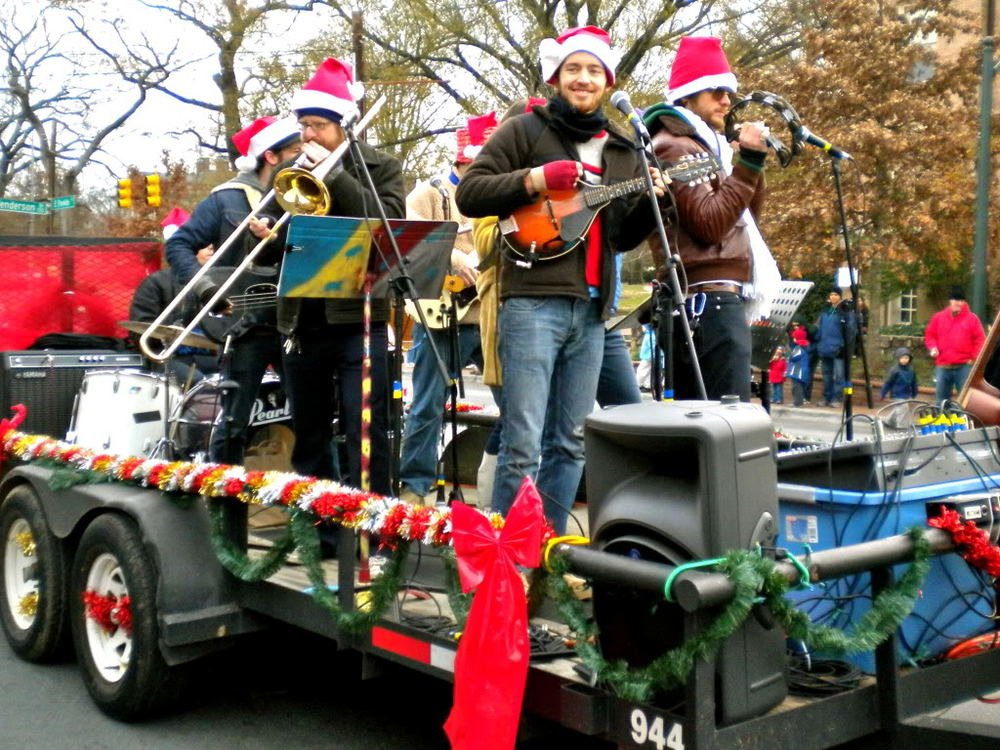 Holiday Parade 2009 26.jpg
