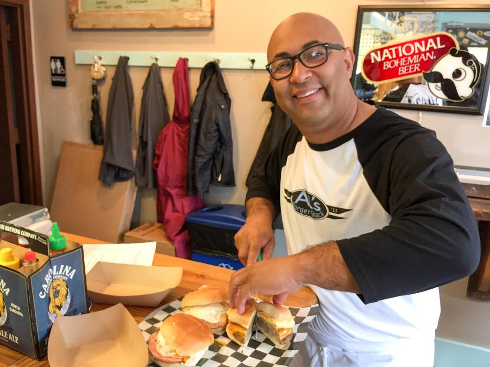 Al's Burger Shack 46.jpg