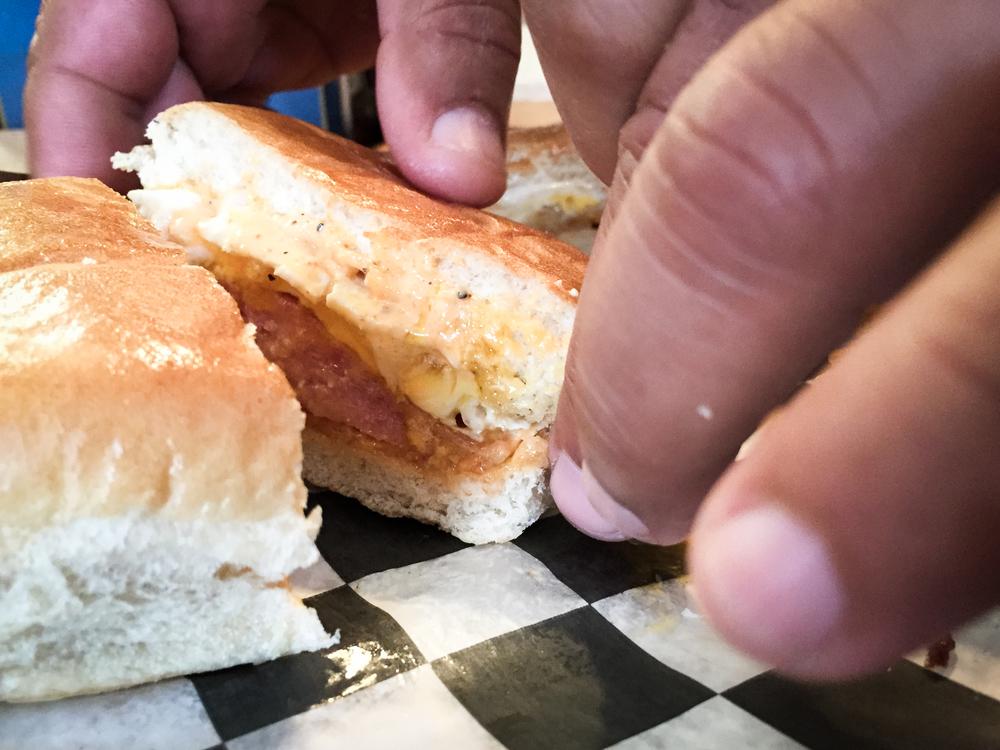 Al's Burger Shack 48.jpg