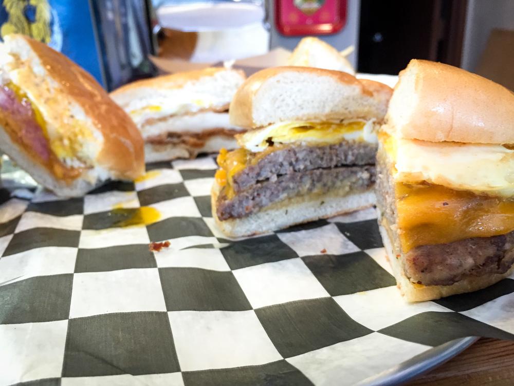 Al's Burger Shack 51.jpg