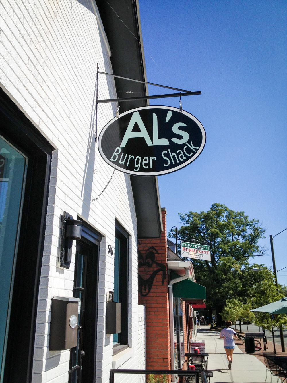Al's Burger Shack 42.jpg