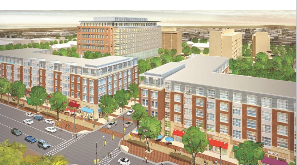 123 West Franklin Rendering.jpg