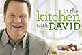 High Quality UNC Chapel Hill Alumnus David Venable, QVCu0027s U201cresident Foodieu201d And  Best Selling Cookbook Author, Has Been A Program Host At QVC Since 1993. ... Nice Ideas