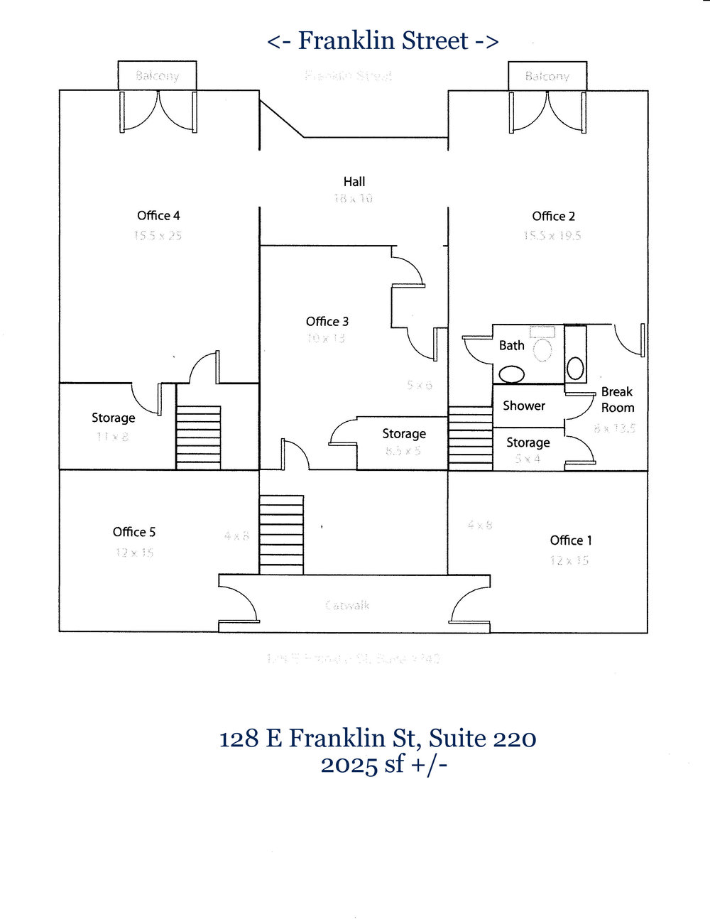 Floorplan  Suite 240.jpg