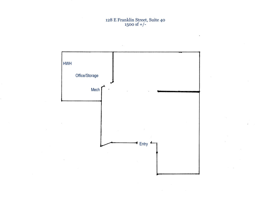 Floorplan Suite 40.jpg