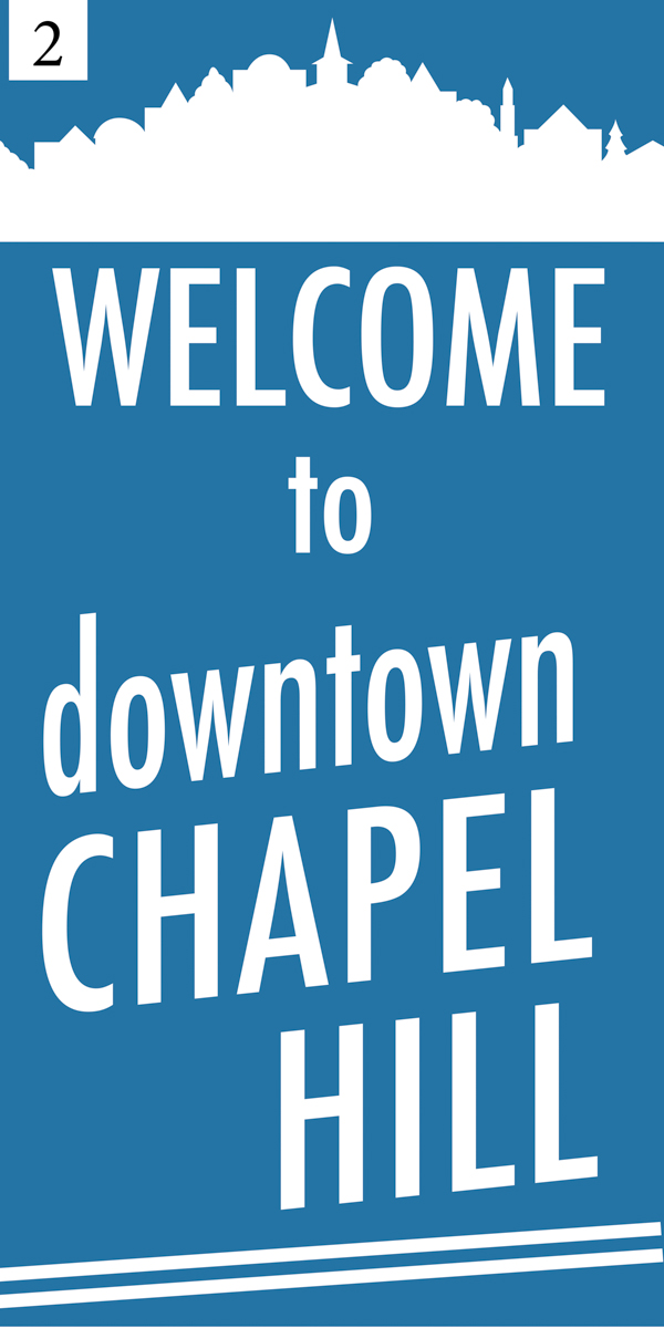 Downtown Welcome Banner Drafts2.jpg