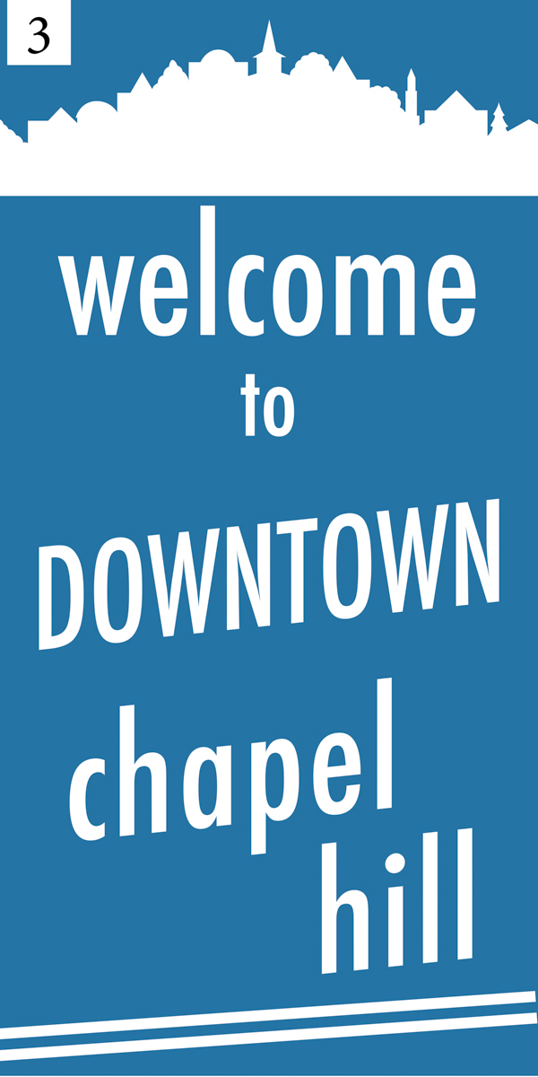 Downtown Welcome Banner Drafts3.jpg