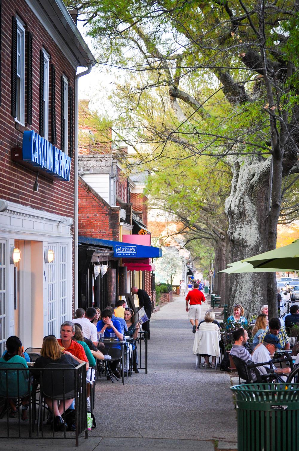 Sidewalk Dining-33.jpg