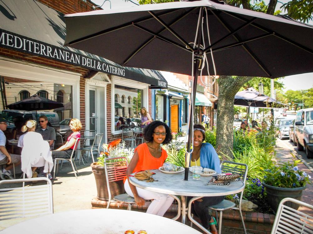 Sidewalk Dining-48.jpg