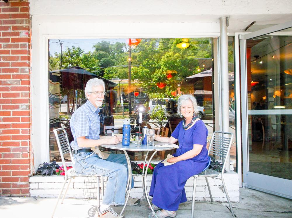 Sidewalk Dining-50.jpg