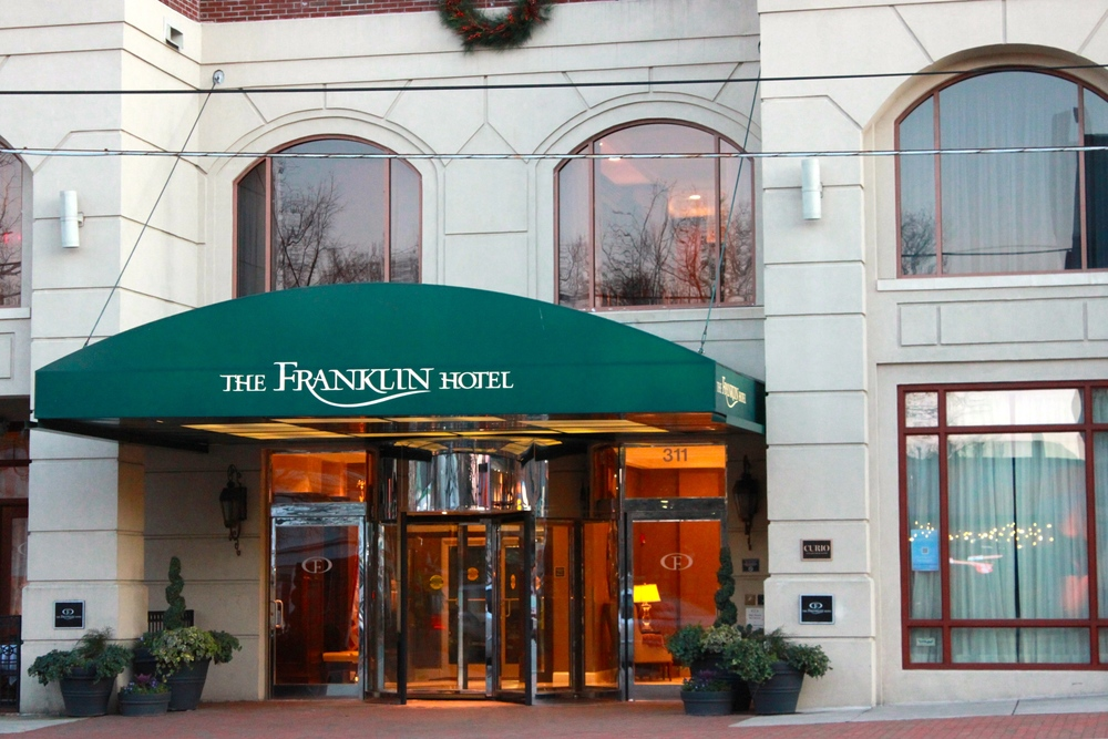 FranklinHotelFront.JPG