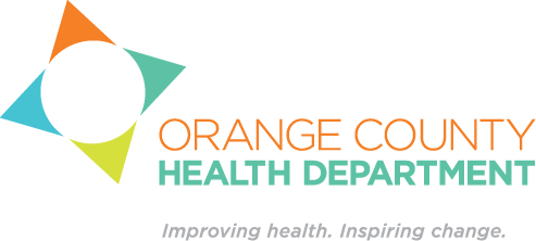 Orange County logo.png