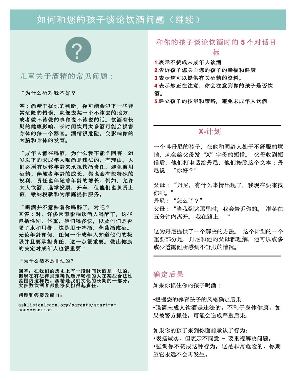 How Fact Sheet (Chinese)2.jpg